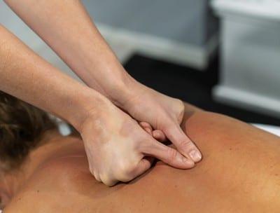 GPT massage