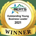 business awards donna masing